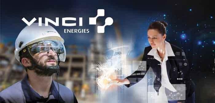 business case vinci energies
