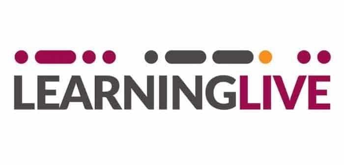 learning live 2019