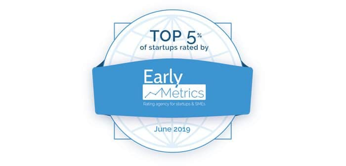 banner early metrics