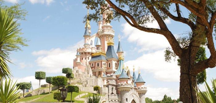 Disney Stars, «une nouvelle étoile est née»