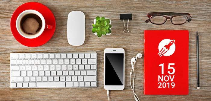 Comment accélérer votre projet mobile learning avec des contenus clefs en main ?