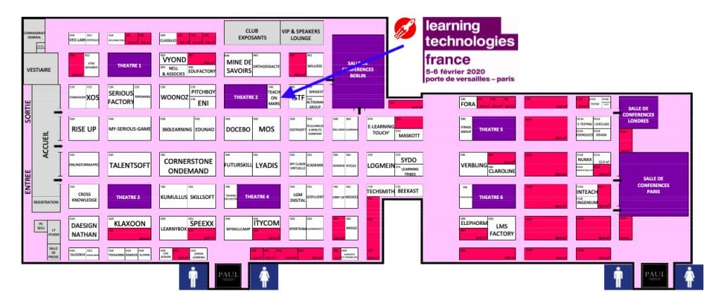 floorplan learning technologies france 2020