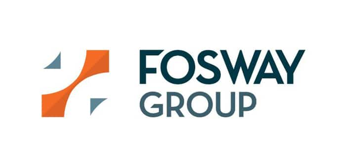 fosway nine grids learning systems 2020 solid performer