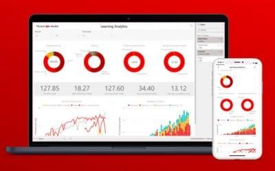 Exploitez vos données de formation mieux que jamais avec la Business Intelligence (BI)