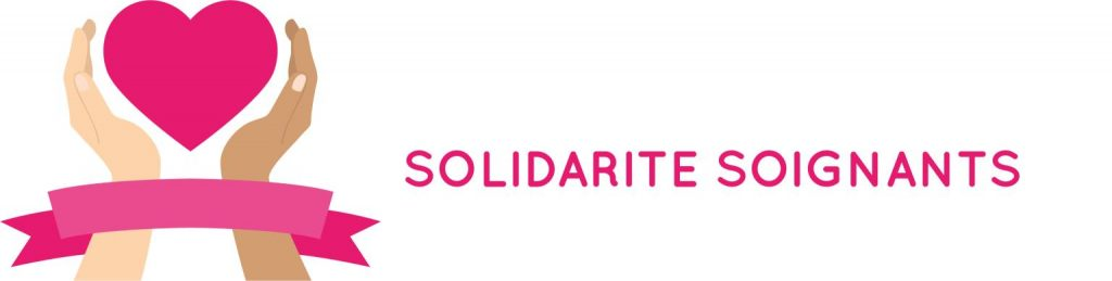 banner solidarite soignants initiative whoog