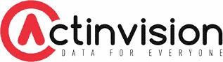 logo-activinsion