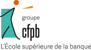 logo-cfpb