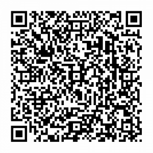 qr code thinking outside the box