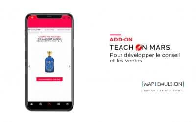 Boostez vos ventes grâce au Mobile Learning !