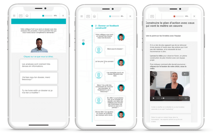 catalogue interactif cegos app teach on mars