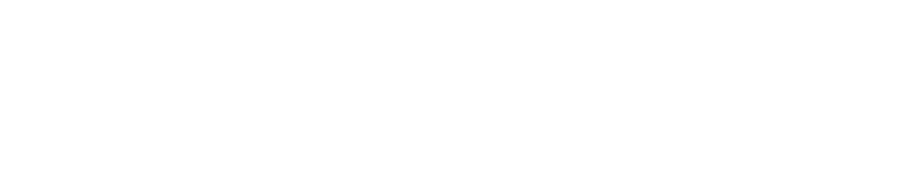 partner-forum-2019