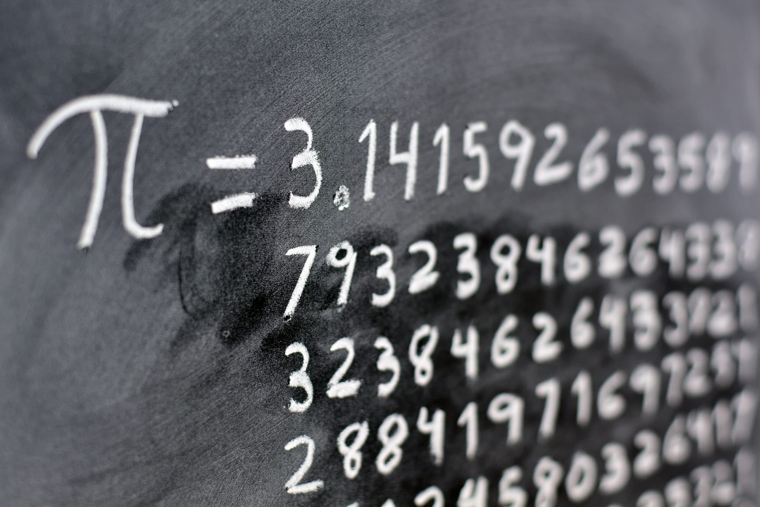 decimales pi apprentissage chunk