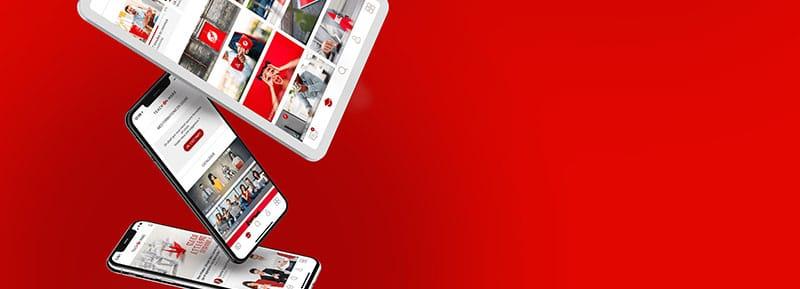 webinar-beyond-digital