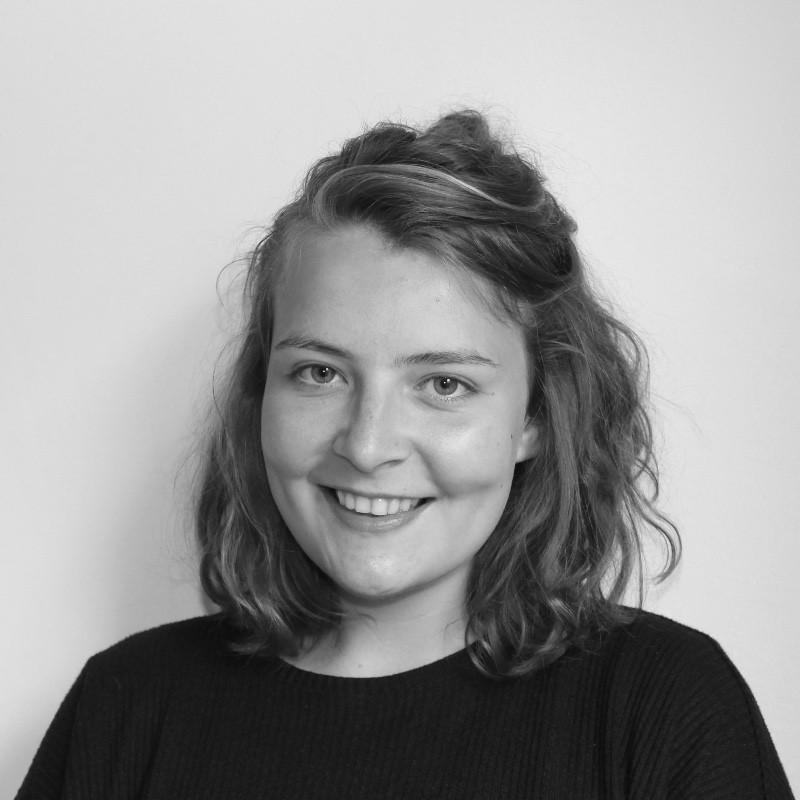 Marikje Kaufmann