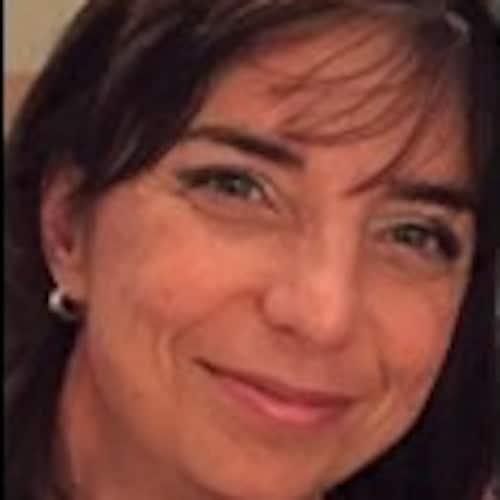 Sarah Nazir