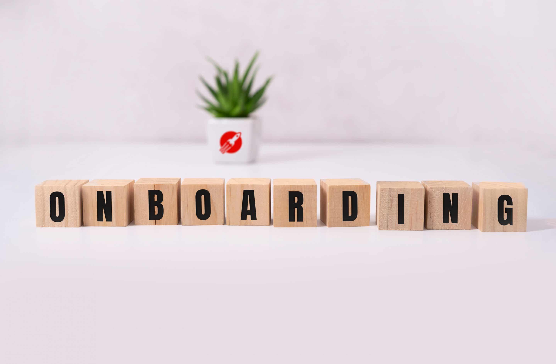 onboarding-teachonmars